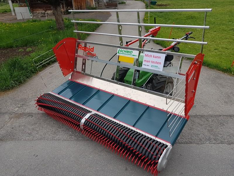 Twister Preis